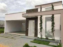 Casa à venda no Condomínio Residencial São Paulo - Ariquemes