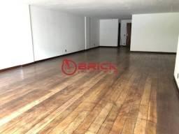 Excelente apartamento de 4 quartos sendo 1 suíte no Centro, Teresópolis/RJ