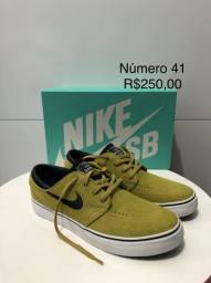 56b8b5e58 Roupas e calçados Unissex em São Paulo - Página 14