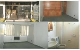 Sala Mobiliada meio turno - Consultório