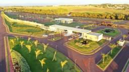 Terreno Nova Aliança Premium - Rio Verde - GO