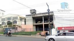Prédio à venda, 850 m² por R$ 2.950 - Timbí - Camaragibe/PE