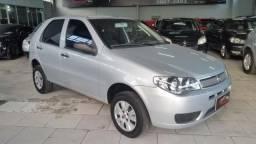 Fiat Palio Fire Economy 1.0 - 2010