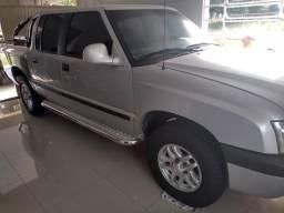 S10 turbinada - 2004