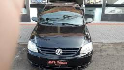 Alfa repasse fox 2005 1.6 completo - 2005