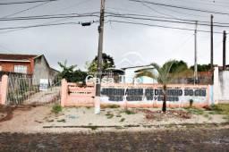 Terreno para alugar em Jardim carvalho, Ponta grossa cod:1886