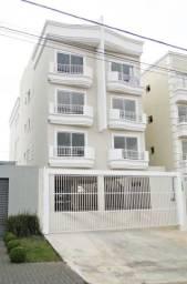 Apartamento à venda com 1 dormitórios em Neves, Ponta grossa cod:423