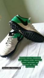Tênis Nike Society