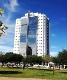 Apartamento à venda com 4 dormitórios em Centro, Ponta grossa cod:822