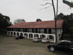Casa para alugar com 1 dormitórios em , cod:I-004588