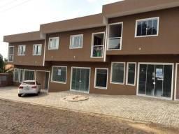 Apartamento à venda com 2 dormitórios em Rea urbana, Ipiranga cod:004