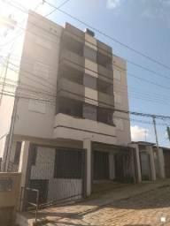 Apartamento para alugar com 2 dormitórios em , cod:I-022670