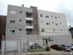 Apartamento para alugar com 2 dormitórios em , cod:I-022122