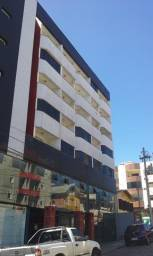 Kitchenette/conjugado para alugar com 1 dormitórios em , cod:I-022064