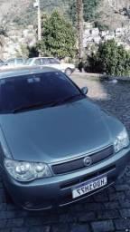 Palio 1.4 FLEX - 2006