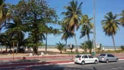 Vendo Apartamento condomínio a Beira Mar da Praia do Cabo Branco Oportunidade