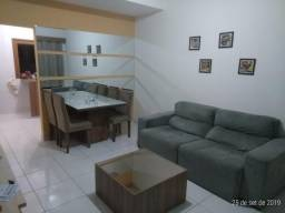 Duplex Mobiliado no Mirante do Planalto 2/4 1 suíte R$ 165.000,00