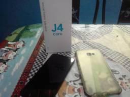 J4 16g