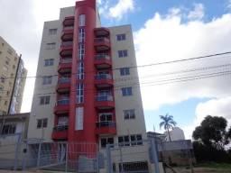Apartamento para alugar com 2 dormitórios em Sagrada familia, Caxias do sul cod:11296