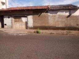 Terreno à venda, 360 m² por r$ 350.000 - santa mônica - uberlândia/mg
