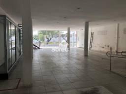 Escritório à venda em Lagoa nova, Natal cod:820452