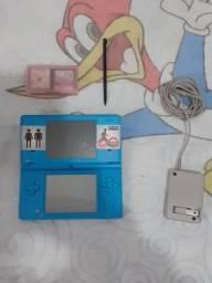 Nintendo Ds¡