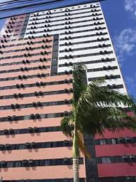 Apartamento pronto pra mora - 54m²