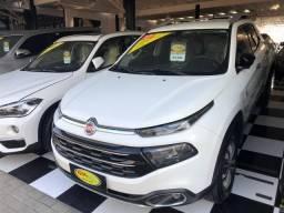 Fiat toro 2017/2017 2.0 16v turbo diesel volcano 4wd automático - 2017