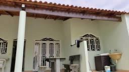 Casa 3quartos suíte laje rua 8 condomínio fechado lote 340m2