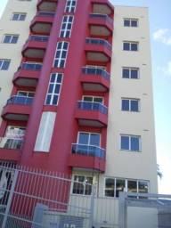 Apartamento para alugar com 3 dormitórios em Sagrada familia, Caxias do sul cod:11298