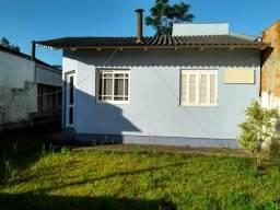 Casa em Nova Santa Rita Escriturada- Bairro Califórnia
