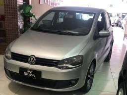 Volkswagen fox 2010/2011 1.6 mi prime 8v flex 4p manual - 2011