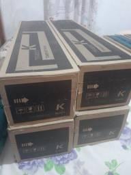 Toner kyocera tk8307