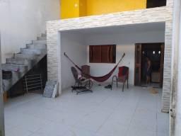 Casa tabuleiro