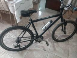 Bike de marcha