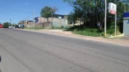 Terreno Comercial à venda, 300 m² por R$ 170.000,00 - Aparecida - Alvorada/RS