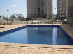 Apartamento à venda com 3 dormitórios em Goiania 2, Goiânia cod:V000166