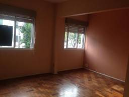 Apartamento à venda com 2 dormitórios em São sebastião, Porto alegre cod:9906443