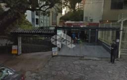Terreno à venda em Petrópolis, Porto alegre cod:9916608