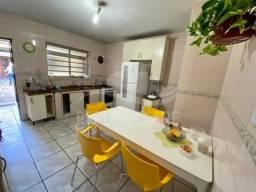 Casa à venda com 3 dormitórios em Cidade baixa, Porto alegre cod:RP7879