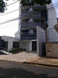 Apartamento com 3 dormitórios para alugar, 10 m² por R$ 1.500,00/mês - São Benedito - Uber