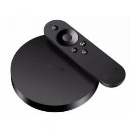 Player Tv Asus Nexus Tv-500i