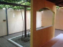 Vendo casa na Vila Eduardo