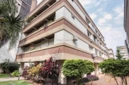 Apartamento à venda com 2 dormitórios em São joão, Porto alegre cod:EX49914