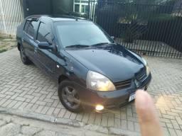 Clio previlegi toop