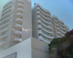 Apto para aluguel 4 dormitórios, 2 vagas garagem, área de lazer completa bairro Itacorubi