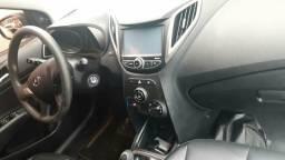 Vendo HB20 1.6 automático, versão copa top - 2015