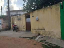 Casas para vender em Sapucaia