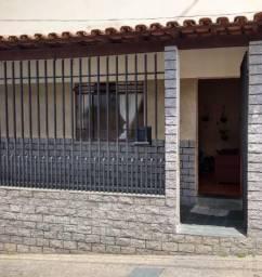 Casa à venda com 4 dormitórios em Bom pastor, São joão del rei cod:601