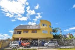 Casa à venda com 3 dormitórios em Cristo rei, Curitiba cod:927